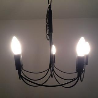 ランプ ライト 照明 おしゃれ モダン 綺麗 安い