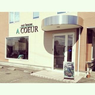 『美容師』 一緒にお店を盛り上げてくれるスタッフ募集!ママさんも大歓迎!