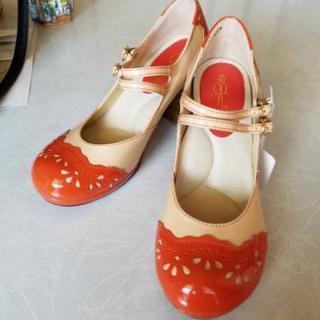 未使用品 靴