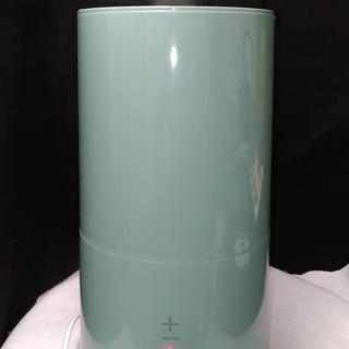 ハイブリッド式加湿器 PRISMATE  BBH-62