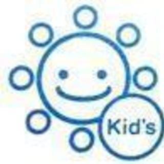新規開所の児童発達支援管理責任者募集!他施設で就業中の方、転職大歓迎!