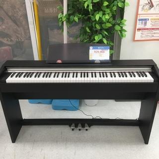 電子ピアノ カシオ