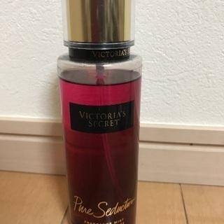 Victoria's Secret(ビクトリアシークレット) ヴィ...