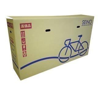 『本日取りに来れる方限定』ロードバイク 輸送箱 保管箱