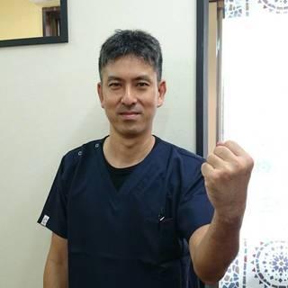 初診お試しキャンペーンやってます!(1日お一人様限定)3回分¥3...