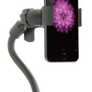 スマートフォン タブレット用 車載ホルダー