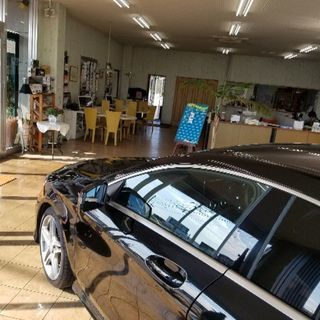 オートエースです👍自動車販売&修理会社の補佐の仕事です👍