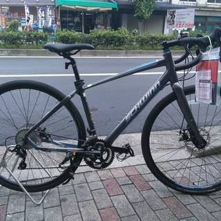 【新車】VANTAGE RX2 SCHWIN