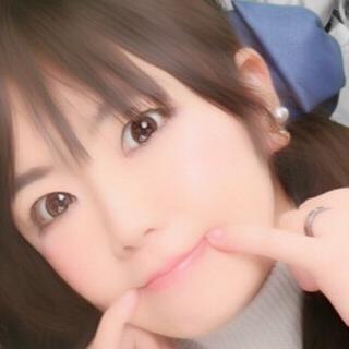 名古屋に引越して来ました。ママ友欲しいです。