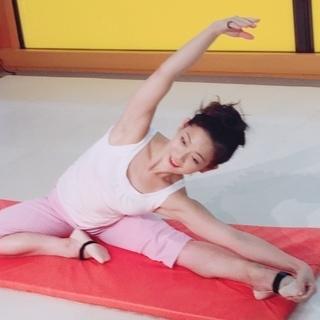 美姿勢&コアトレーニングで体質改善を一緒に目指しませんか?無料体験...