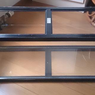 ガラス水槽 90センチ 状態良 kotobuki  日本製