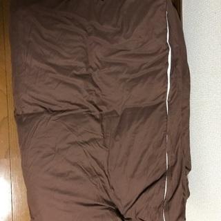 中古 掛け布団、コタツ布団、毛布、など