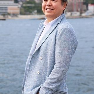 タケカワユキヒデさんに訊く 思春期の子供との向き合い方
