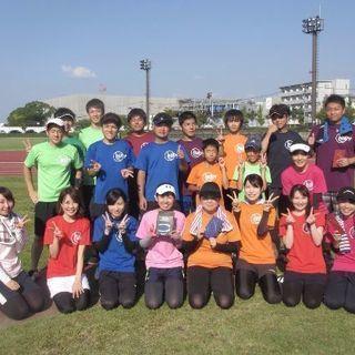 【若干名募集⤴】硬式テニスサークル 毎月1回現役スクールコーチから...