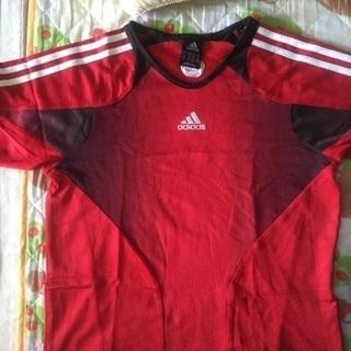 アディダスTシャツ 150