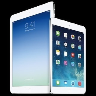 iPad4 美品