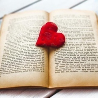 ⭐️速読一緒に学びませんか😆💞⭐️