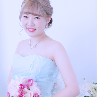 (11/3~11/30)PRINCESS PHOTO~女子限定ドレ...