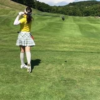 札幌ゴルフ友募集中で〜す🤗