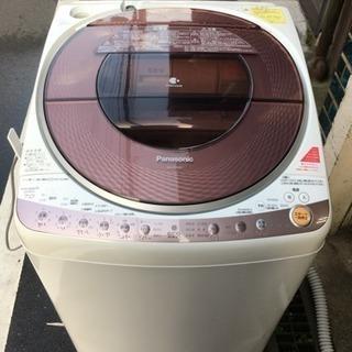 Panasonic  全自動洗濯機  7kg  NA-FR70S3...