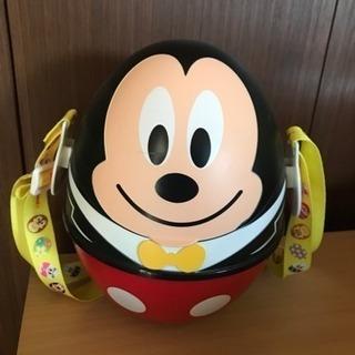 ディズニー ミッキーマウスイースターバージョン