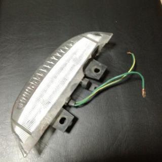 dio ハイマウント LED zx ブレーキランプ