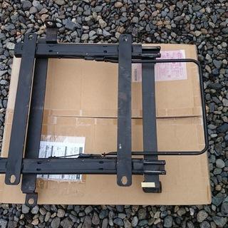 エムツー販売 アコードワゴン シートレール used CF6 C...