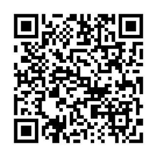 【未経験者歓迎】検品・梱包・事務スタッフ募集【主婦・学生歓迎】(...