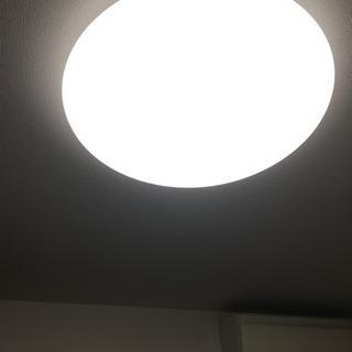 KOIZUMI LED照明 BH14735CK リモコン無し