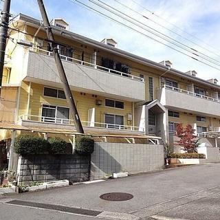 東海道本線 三島駅 徒歩16分 29,000円 1F