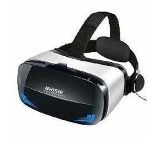 3D VRゴーグル VR ヘッドセット