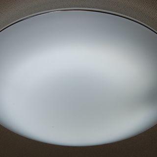 照明器具 スリムシーリングライト タキズミ TTG-8721 リモ...