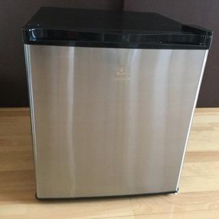 【再値下げです】Electrolux製冷蔵庫 ERB0500SA-...