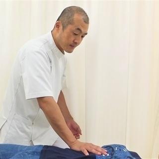 内臓と頭蓋骨の整体セミナー、11月19日(日)に石川県小松市で開催!