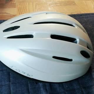 自転車用ヘルメット OGK