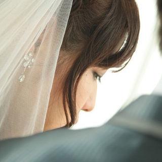 地域最安値の結婚相談所❤️