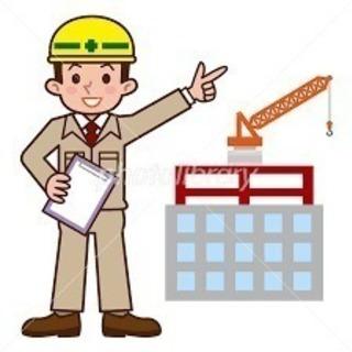 建築塗装スタッフ大募集即日勤務可能