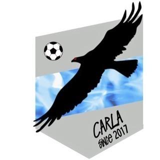 フットサルメンバー募集 チーム名 Carla