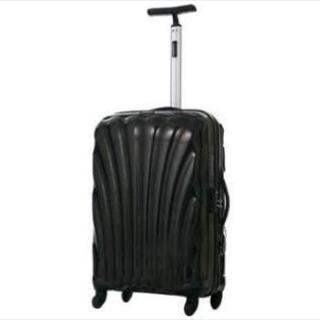 ☆新品☆サムソナイトスーツケース68L