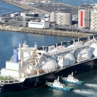 即金《日払いOK‼︎前借りOK‼︎》造船工場【名古屋駅】¥15000