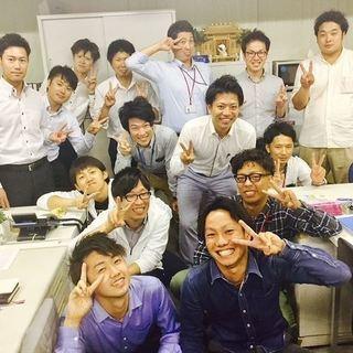 新卒!専門学生!活躍!SE(システ...