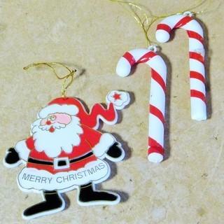 Merry Christmas クリスマスツリーの飾り イルミネーション◆X'masツリーをキラキラに - おもちゃ