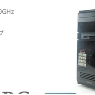 PCの修理 謝礼5000円