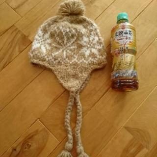 FIORUCCI帽子。