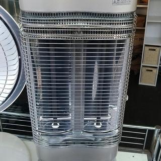 2013年製 ダイキン 遠赤外線暖房機 ERFT11NS