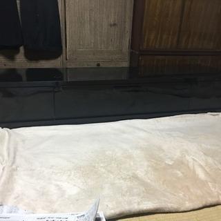 【急募/値下げ交渉大歓迎/美品】 ブラックガラス × グロスブラッ...
