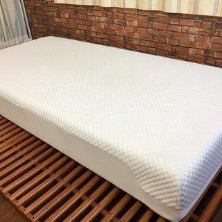 🌈【ベッド出品中】テンピュール ベッド マットレス 買取 福岡