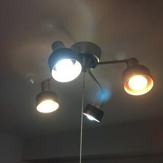 照明 ダイニング用  ライト  ランプ