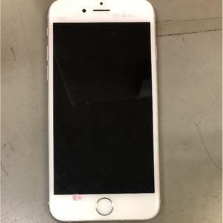 iPhone6s  au  64