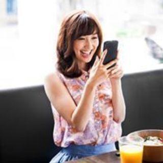 11/22 豊橋開催「初めてでも簡単」フリマアプリでの売り講座